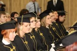 diploma1116